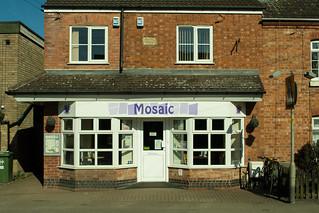 20180326-18_Mosaic Coffee Shop Main Street Bilton Rugby
