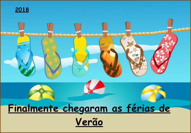 flip-flops-hanging-on-a-line-MJhfoW-clipart