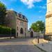 35 Rue du Chevalier de la Barre