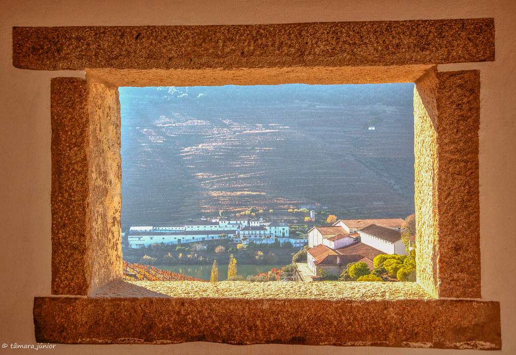 17.- 2017.- Pelo Douro no outono II (442)