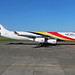 A343 OO-ABD 170818 (2)