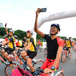 OCBCCycle17-STRide211 - Copy