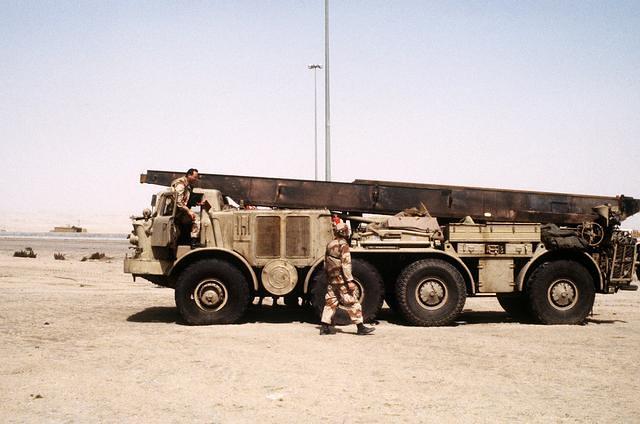 Luna-M-Frog-7-iraq-ifc-1