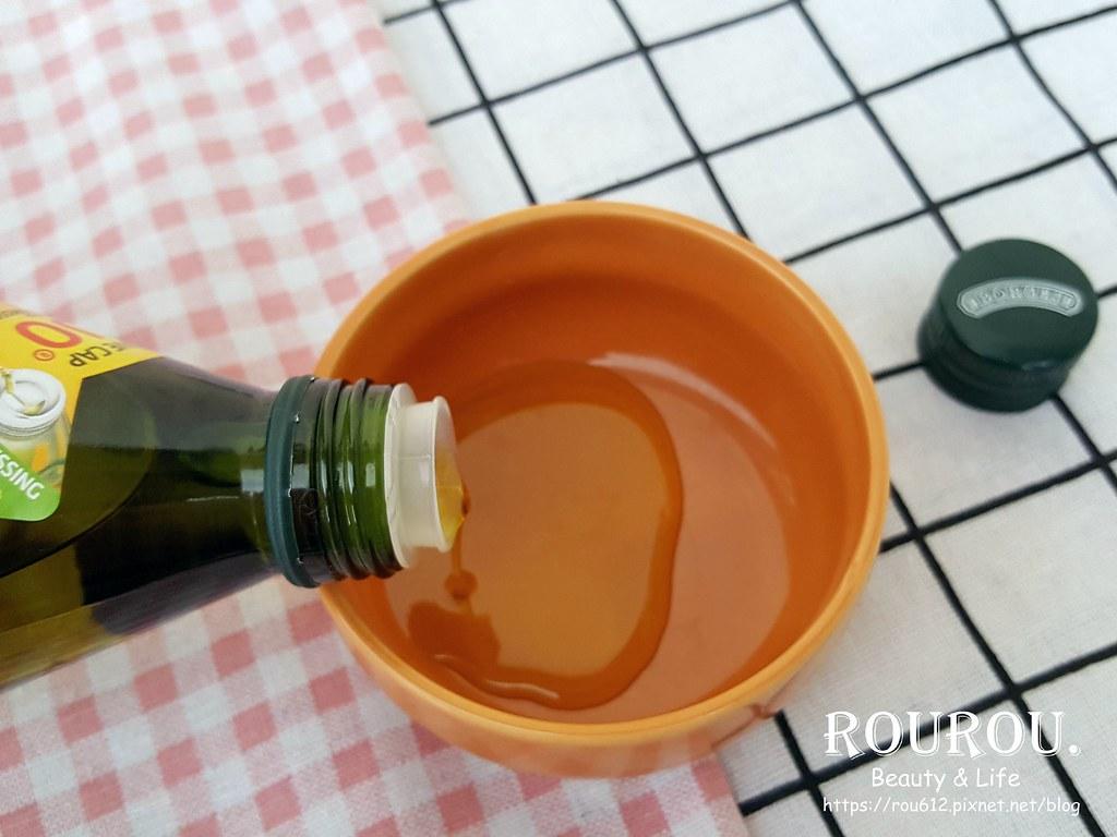 BORGES百格仕_阿爾貝吉納橄欖油6[1]