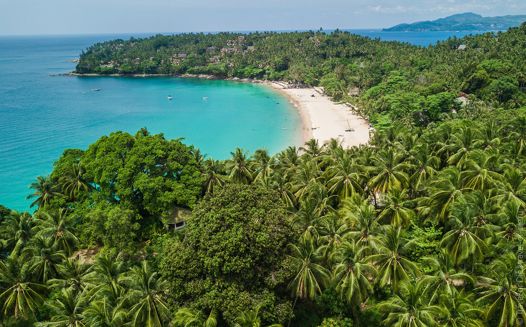 пляж-сурин-surin-beach-phuket-dji-mavic-0535