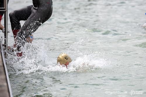 Loughrea Triathlon 2018-062