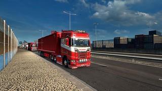 eurotrucks2 2018-08-10 14-38-20