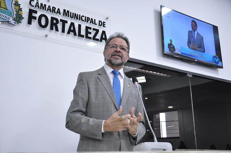 Acrísio Sena (PT)