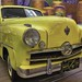 Old Car IMG_2266 by ForestPath