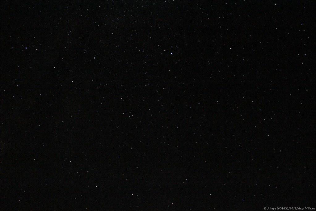 DSC04354