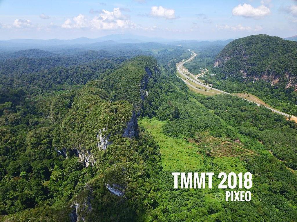 TMMT Race