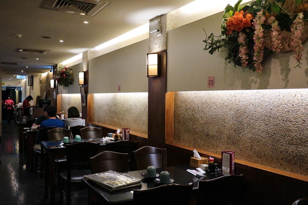 梅村日本料理 (5)