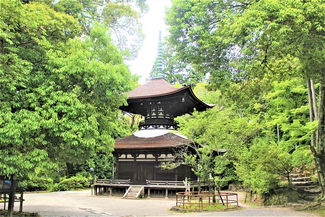 ishiyamadera020