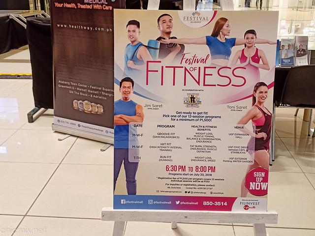 festival of fitness (1 of 21)