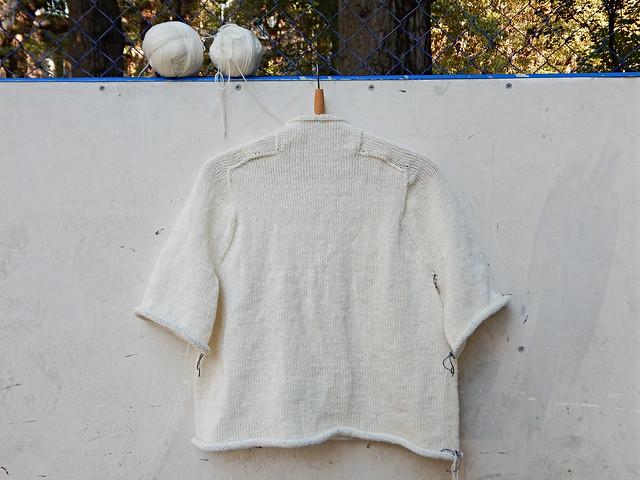 свитер-20180801-2
