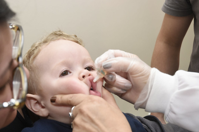 campanha de vacinacao contra a poliomielitw e o sarampo (63)