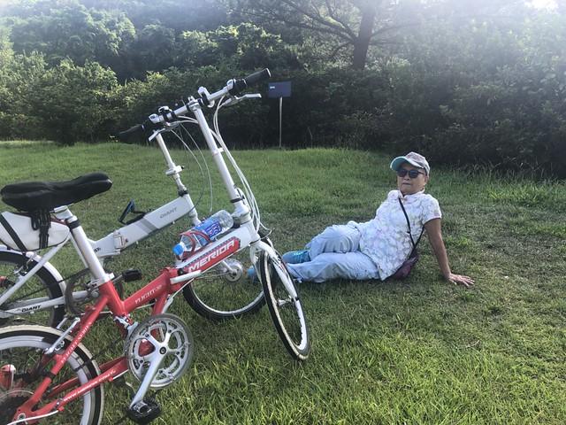 福隆騎車20180805 (15)