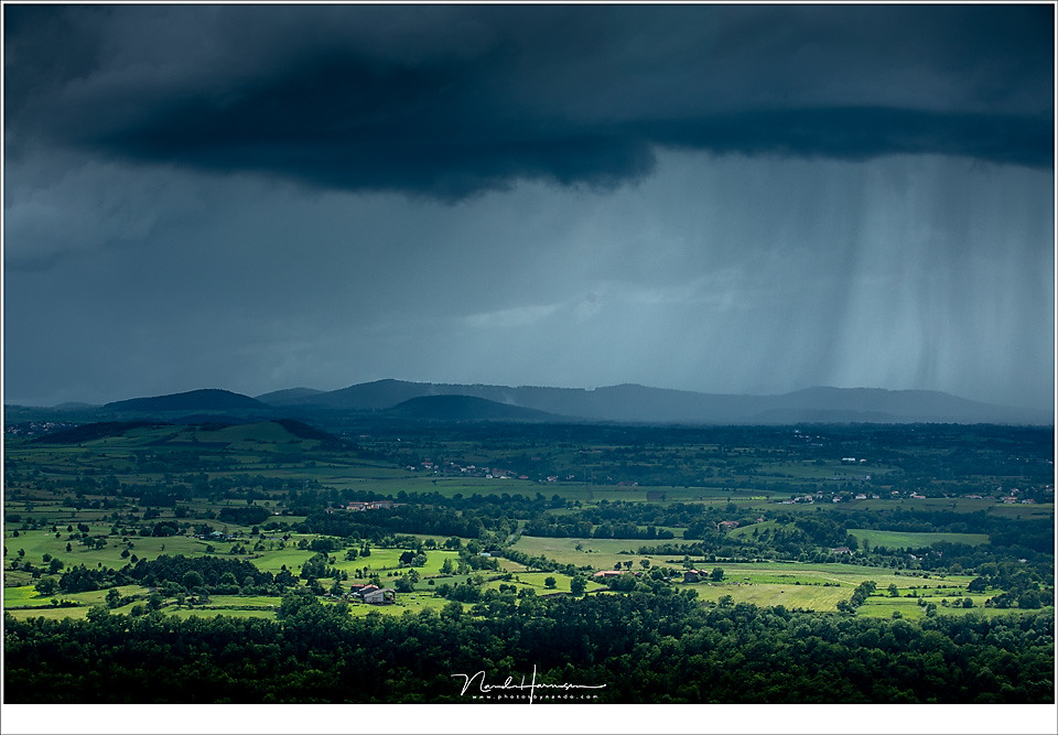 Regen En Zonneschijn : Regen en zonneschijn regen en zonneschijn het uitzicht vau flickr