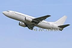 9H-BRE 180615-387-C4 ©JVL.Holland