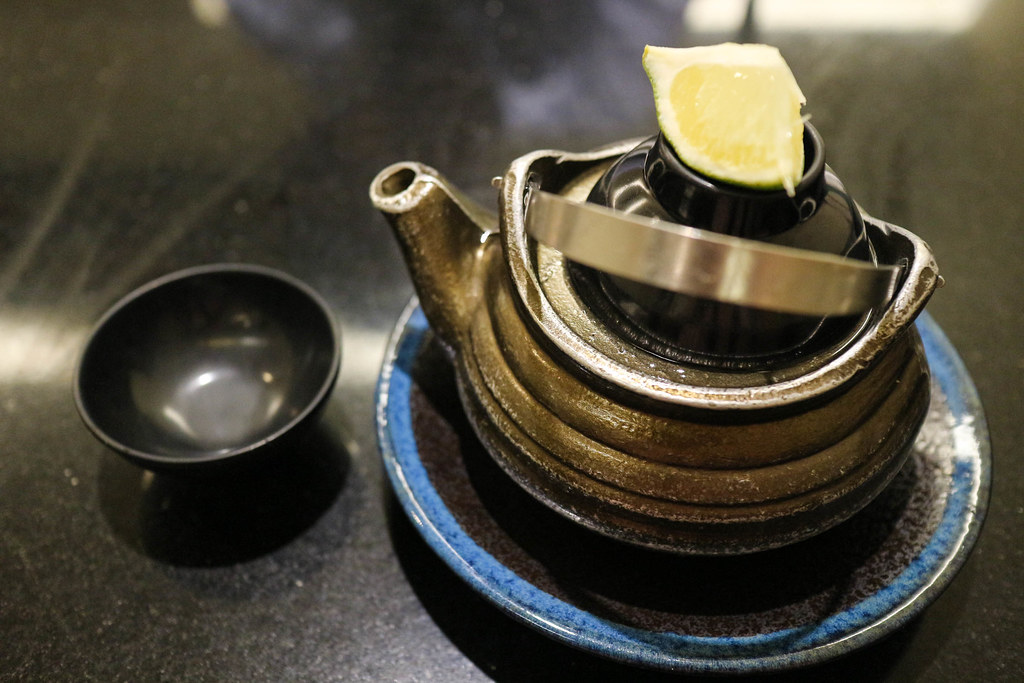 梅村日本料理 (48)