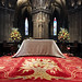 Glasgow Cathedral Altar