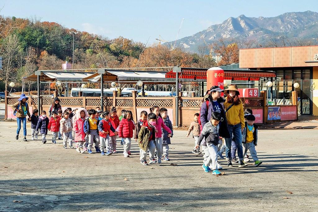 kids_seoul_grand_park