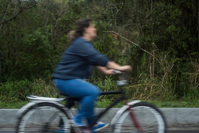 Audiência Pública Ciclomobilidade no Litoral