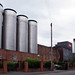 staffs - part of molson-coors brewery burton-on-trent 18-6-18 JL