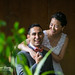 RM Wedding-6056