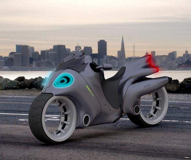 xbike-2043-jetbike-by-mostafa-tohidifar2