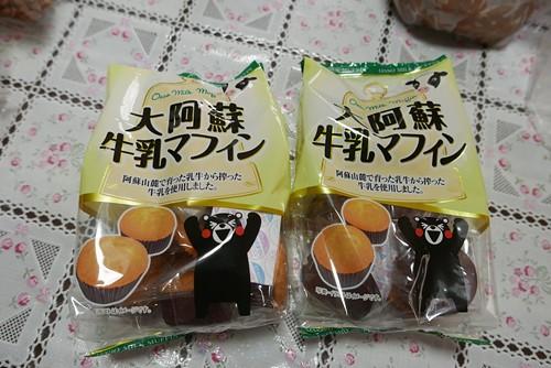 shinkouokashi015