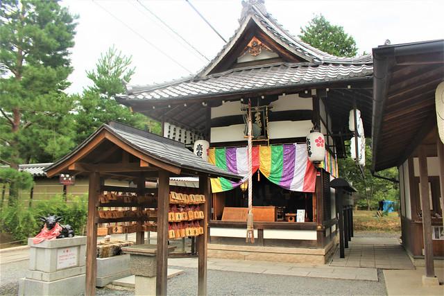 kodaiji-tenmangu003
