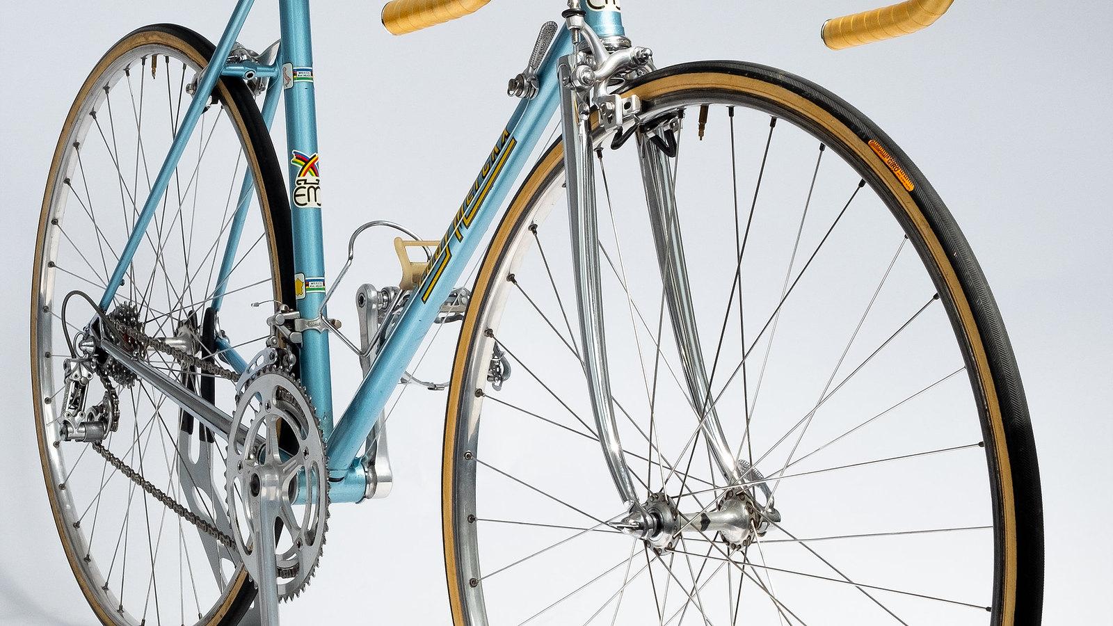 Eddy Merckx 1980 43803863021_34531639c3_h