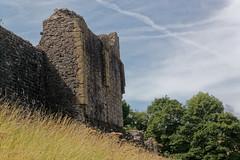 Castleton, Derbyshire