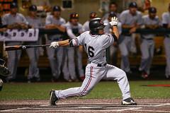2018 MIAA Baseball Tournament-Game 12: UCM vs UCO