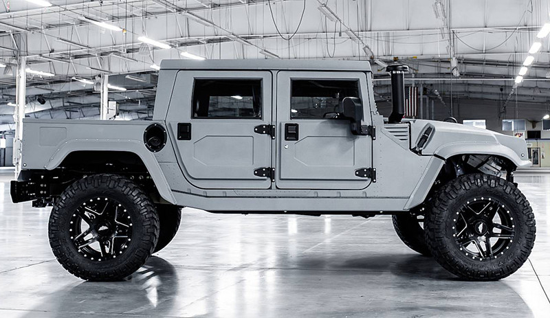 mil-spec-automotive-hummer-m1 (2)