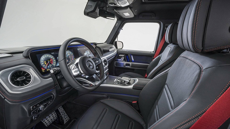 2019-mercedes-g-class-by-brabus (5)
