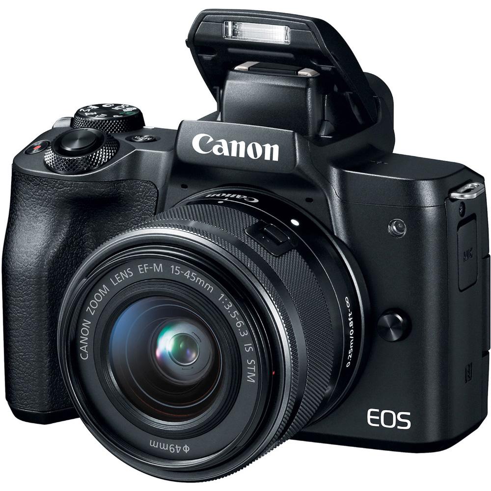 eos-m50-body02