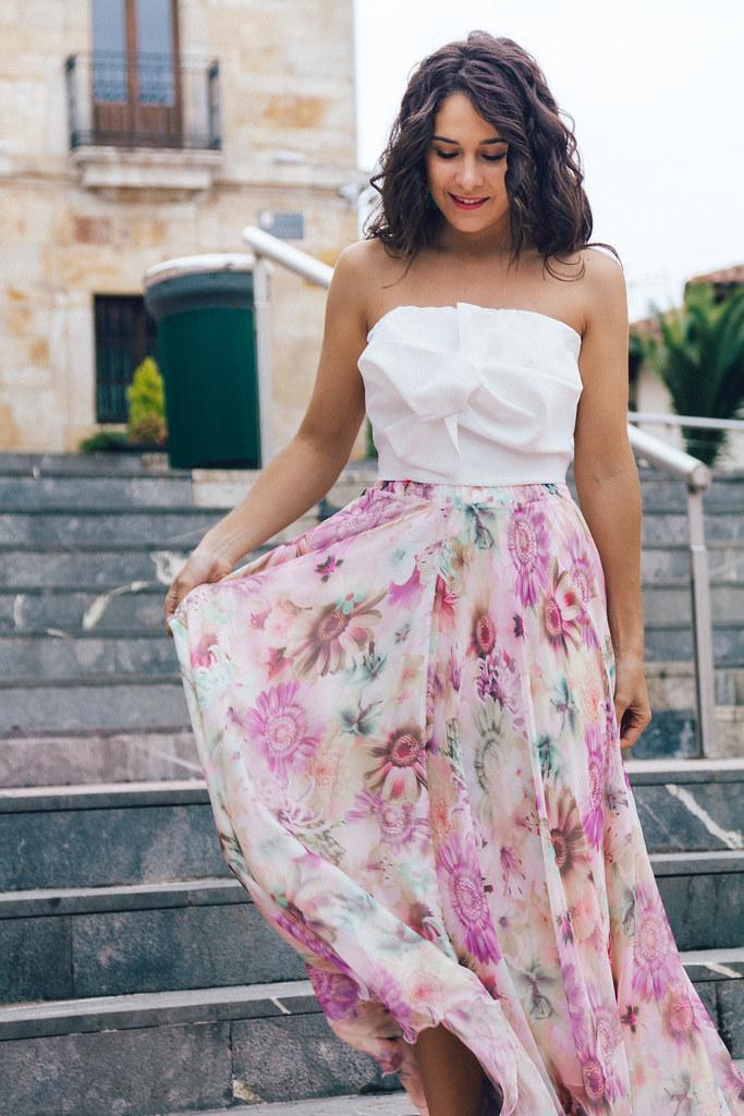 falda rosa-6