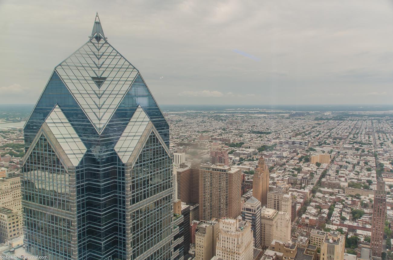 Филадельфия_небоскреб-31