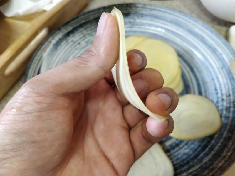 手作りポテチづくり (7)