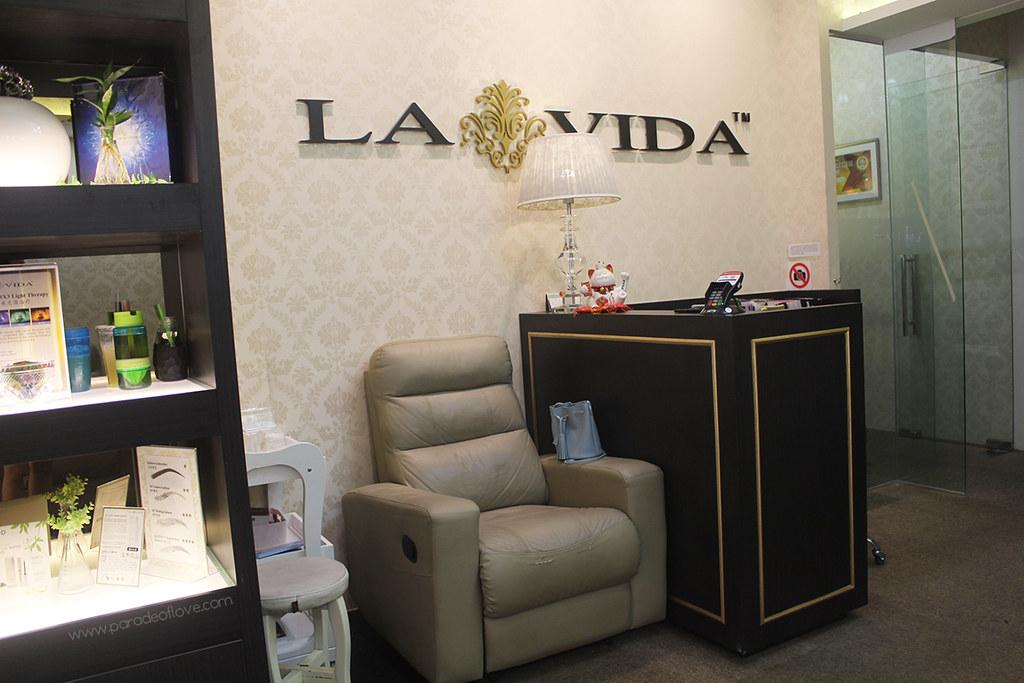 LA-VIDA-Deluxe-Creative-Eyebrow-Embroidery_02