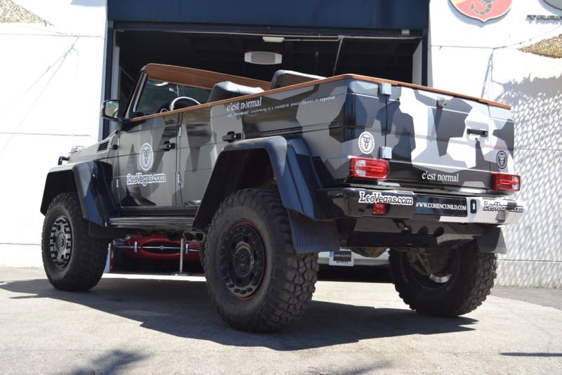 9d0bd632-jon-olsson-mercedes-benz-g500-4x4-convertible-7