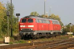 Baureihe 217