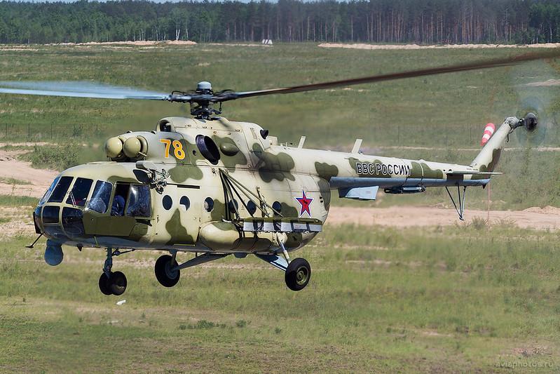 Mil_Mi-8MTKO_RF-94309_Russia-Airforce_939_D809450