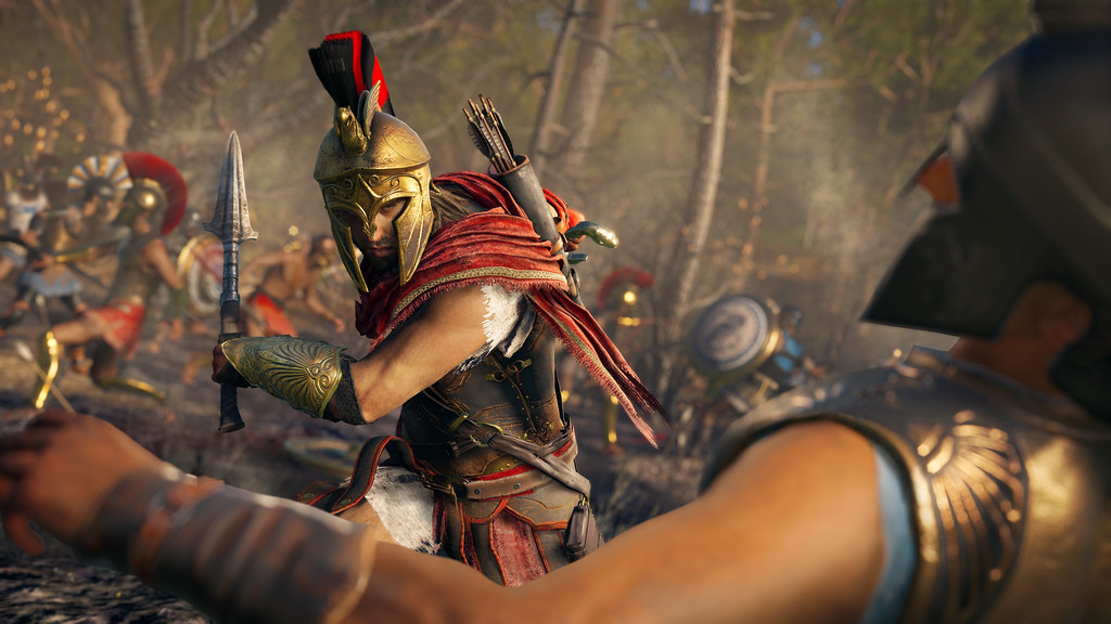 Assassins_Creed_Odyssey_screen_AlexiosEpicBattle_E3_110618_230pm_1528723937