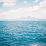 15. August 2018 - 10:42 - Naples