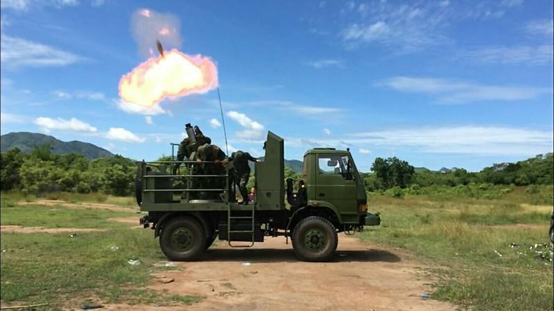 Soltam-Spear-Tata-LPTA-713-TC-test-thailand-2018-dmlj-4