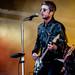 Noel Gallaghers High Flying Birds - Pinkpop 2018 16-06-2018-8706