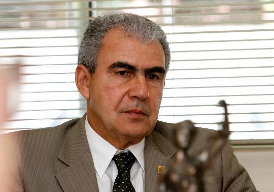 Desembargador rejeita prevenção e decide não julgar HC de empresário da Perfuga, Ronaldo Valle